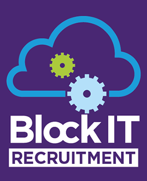 BlockIT Recruitment