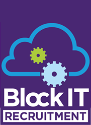 Block IT Recruitment